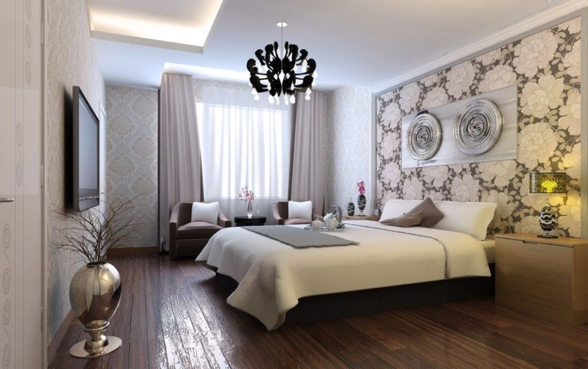 how to decorate a bedroom with no windows | Decorate bedroom ..