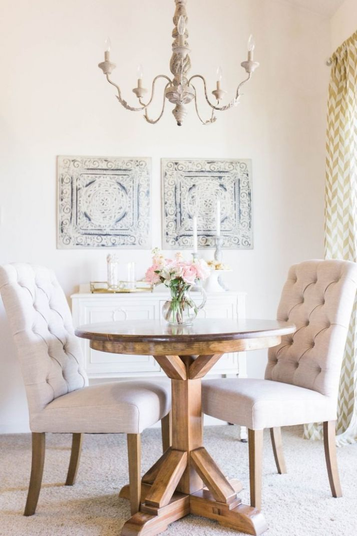 Ideas About Apartment Dining Rooms On Apartments Set Sets For ..