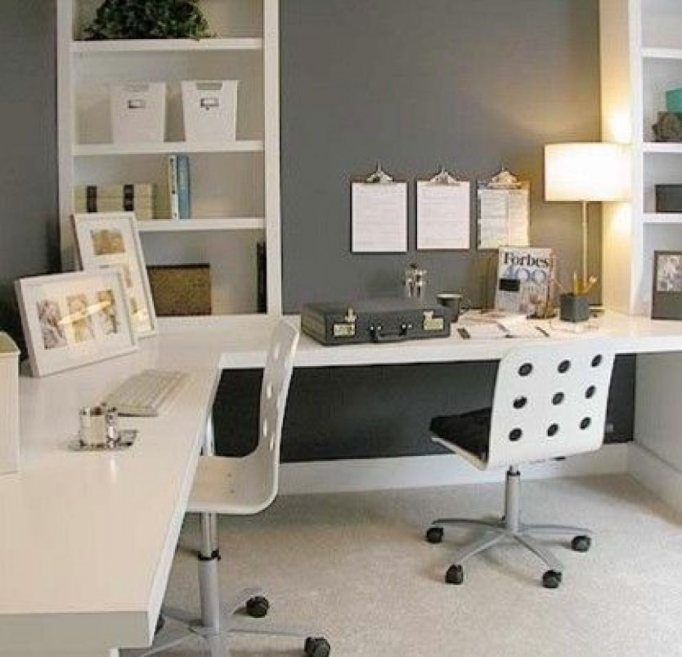 Ikea Home Office Ideas Interior Decorating Small Design Decoration ..