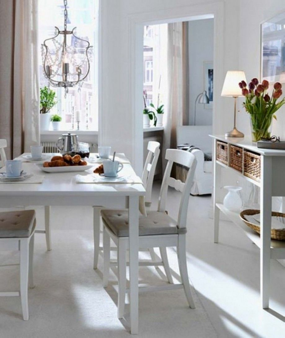 Ikea Ideas And Inspiration, Best of Living Room, Dining Room ...