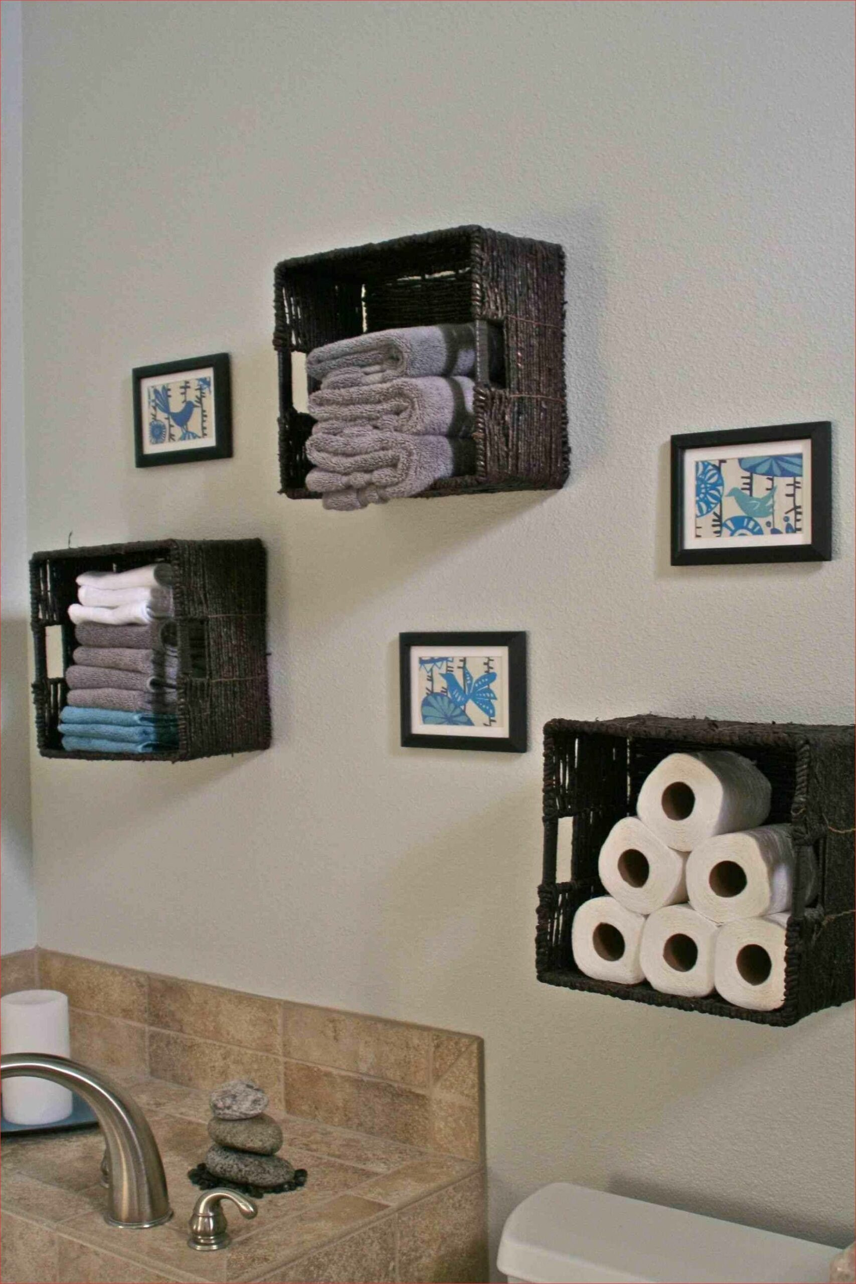 Inspirational Easy Diy Rustic Home Decor Ideas On A Budget ..