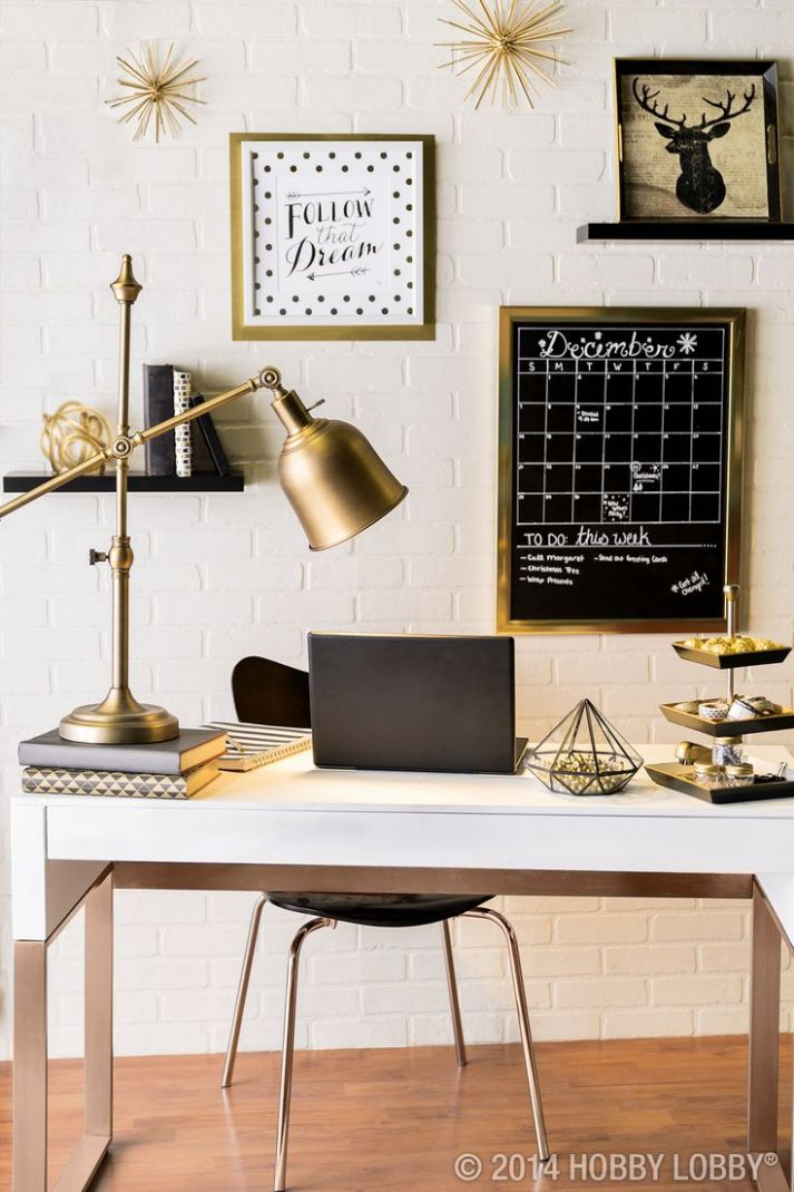 Inspirations Of Inspirational Wall Art For Office Decor Image ..