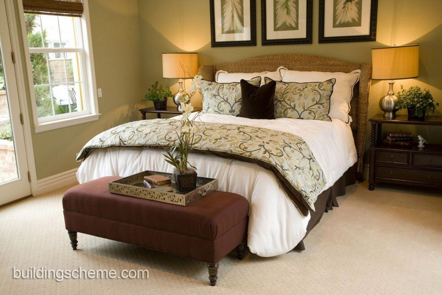Interesting Bedroom Ideas For Couples 11 For Bedroom ..