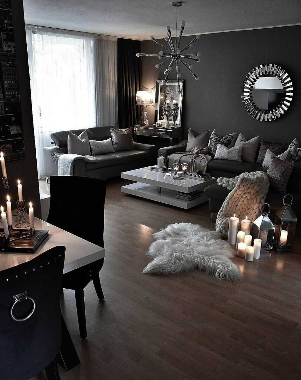 Interior Design Ideas For Living Room In Kenya - living room ideas kenya