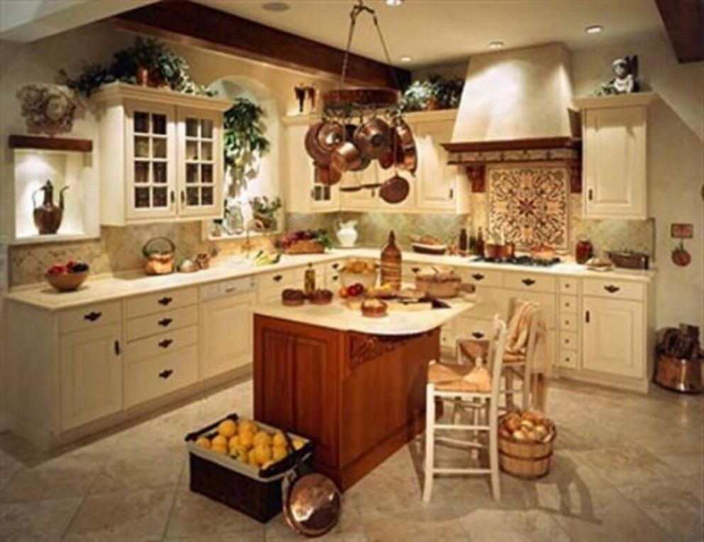 kitchen decorating ideas themes - 12 images - wine themed kitchens ..