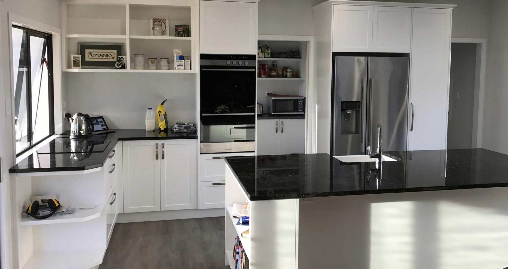 kitchen design nz - Tutalo.parkersydnorhistoric