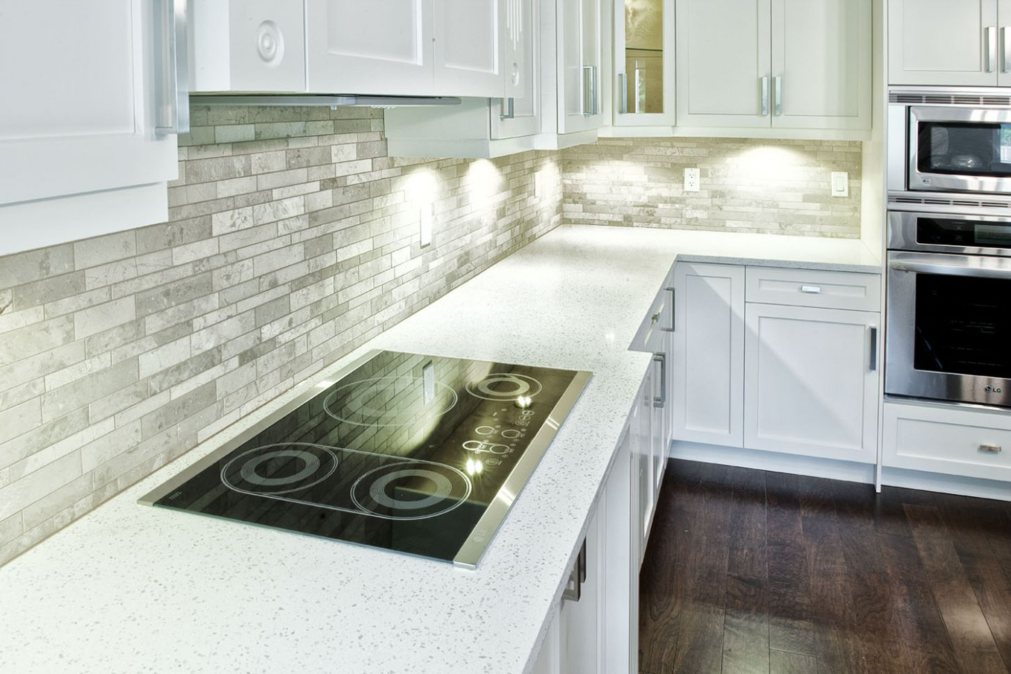 Kitchen Renovation Services Coquitlam, Vancouver BC Remodeling Company - kitchen ideas vancouver