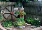 Landscaping Ideas Videos For Privacy Side Yards - Landscaping ...