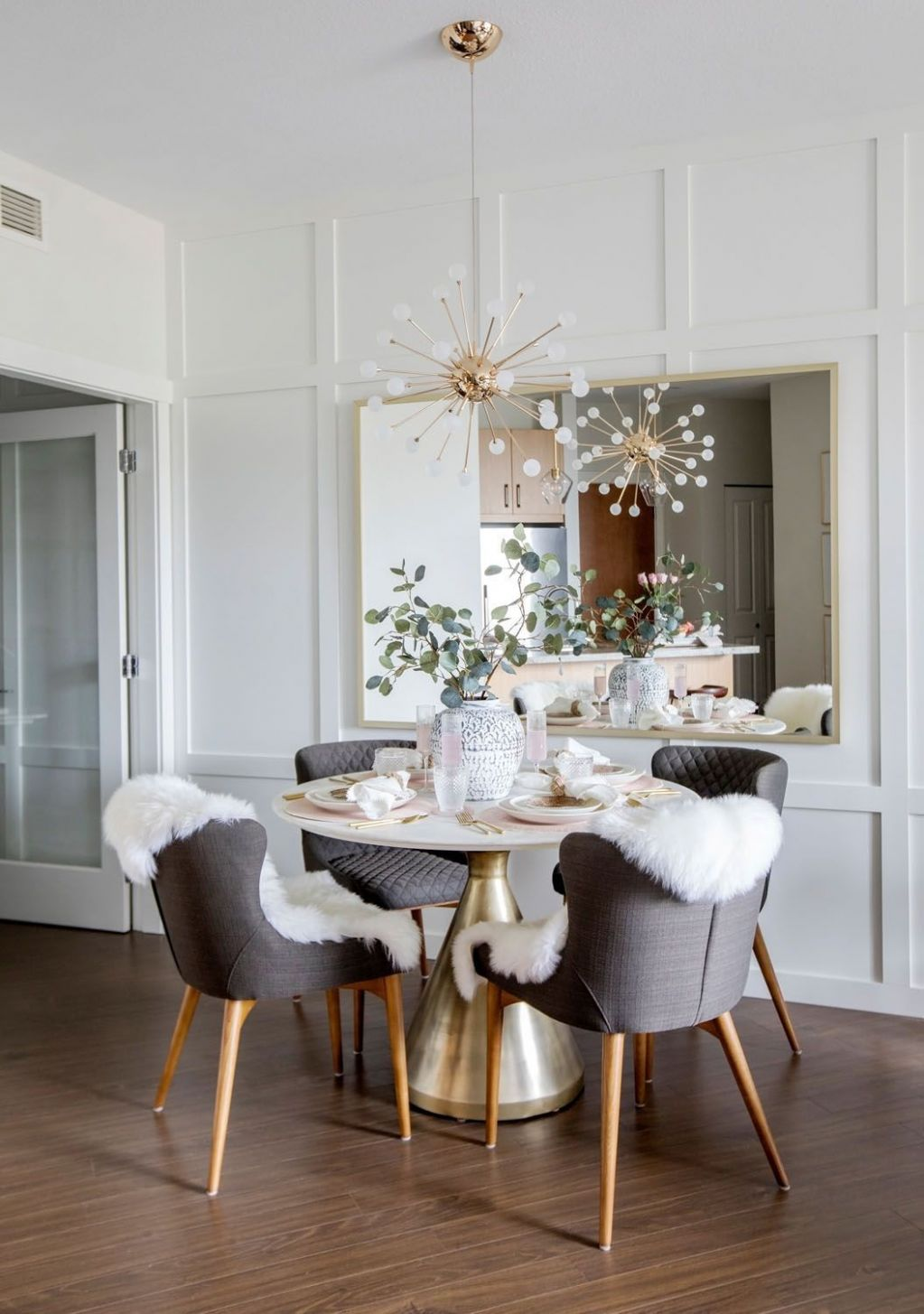 Lighting and furniture from the best UK interior designers! | www ...