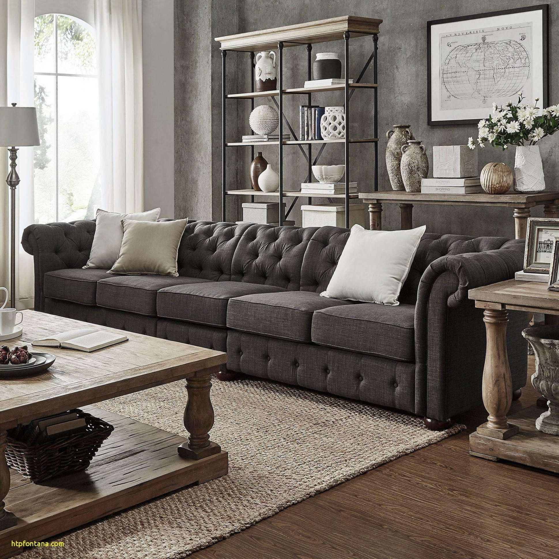 Living Room Black Couch Ideas Surprising Awesome Interior And ..