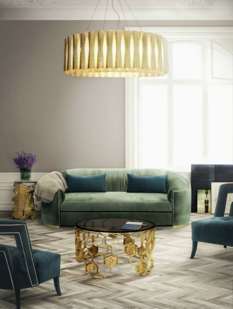Living Room Ideas 8: 8 Spectacular Colorful Sofas You Will Buy - living room ideas and where to buy