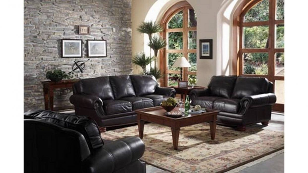 Living room ideas with black sofa - YouTube - living room ideas black couch