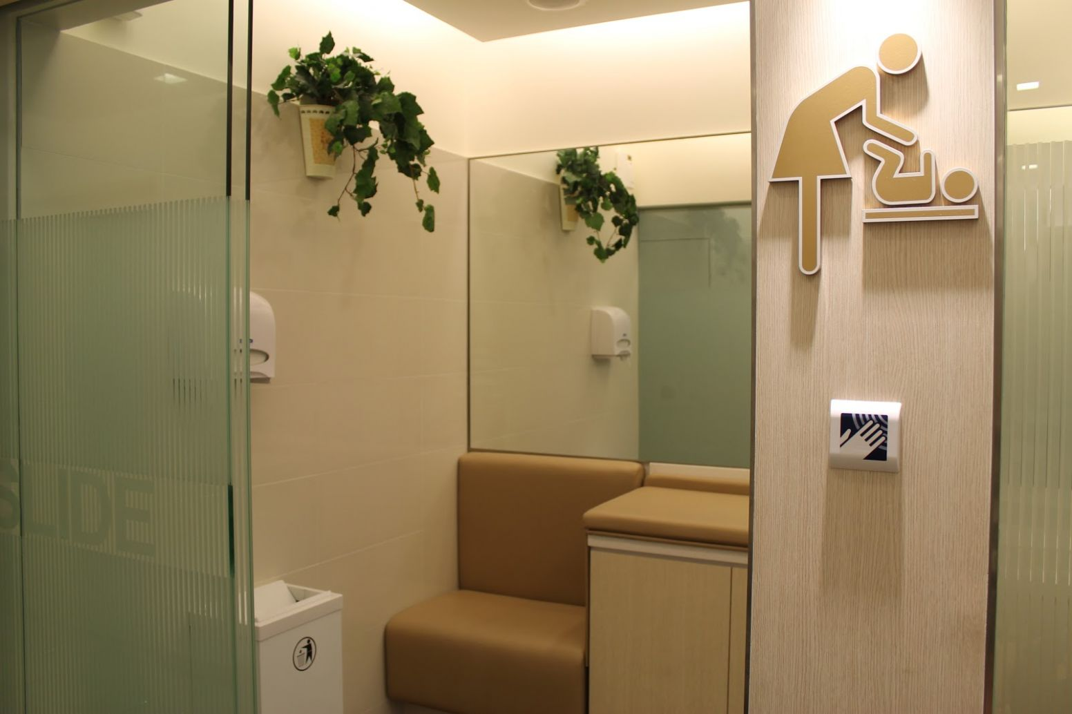 Malls With Nursing Rooms In Singapore | Singapore Parenting Guide ..
