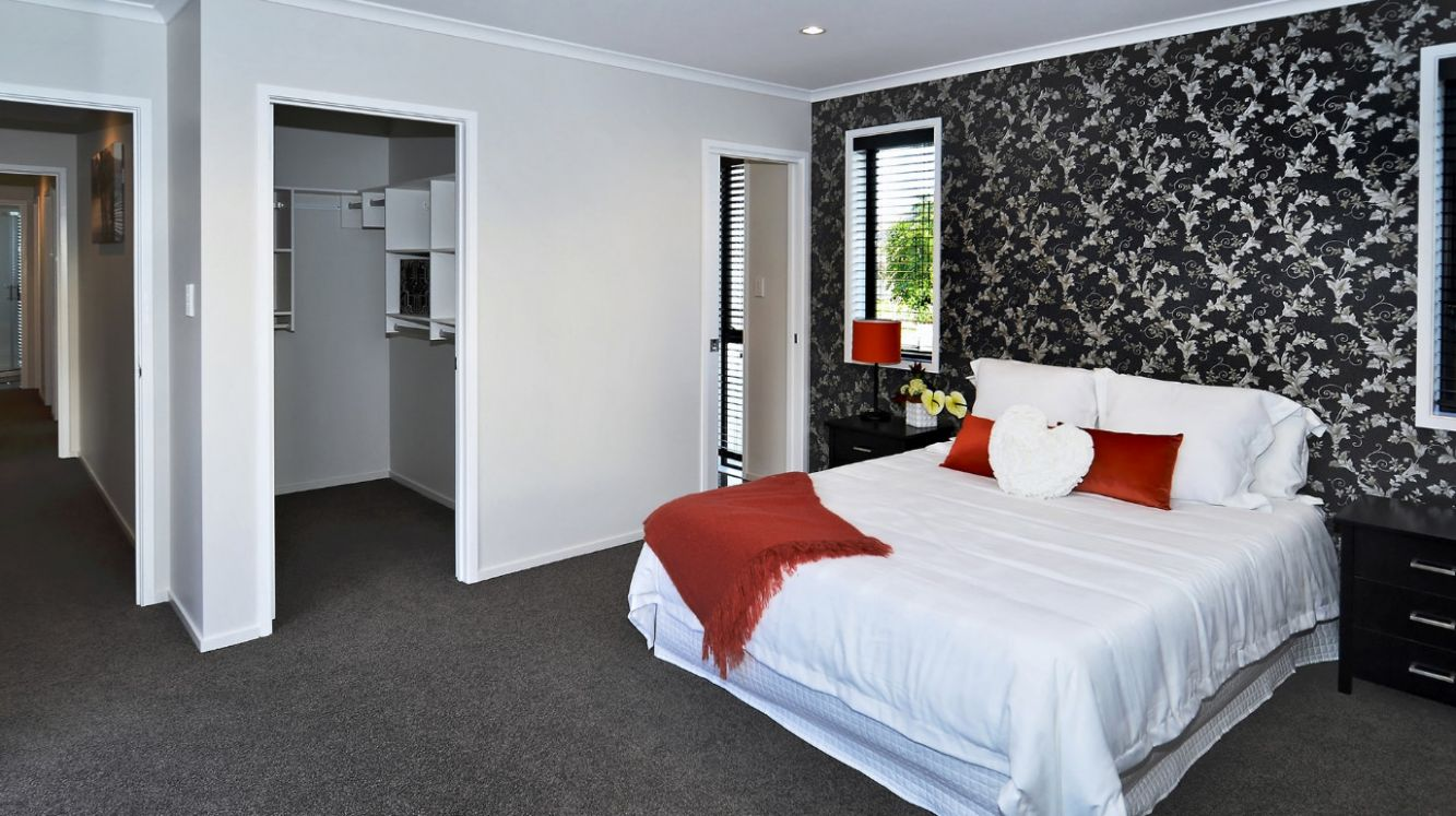 master bedroom decorating ideas nz - How to Get Uniqueness in ..