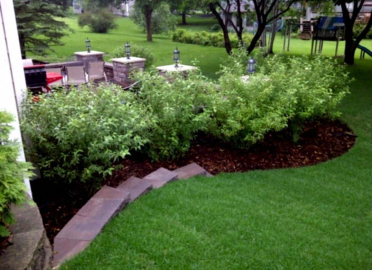 Maybe you have discovered this previously? Creekside Landscaping ..