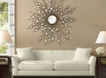 Mirror Designs Ideas Decorating Walls With Mirrors Cheap Frame Diy ...