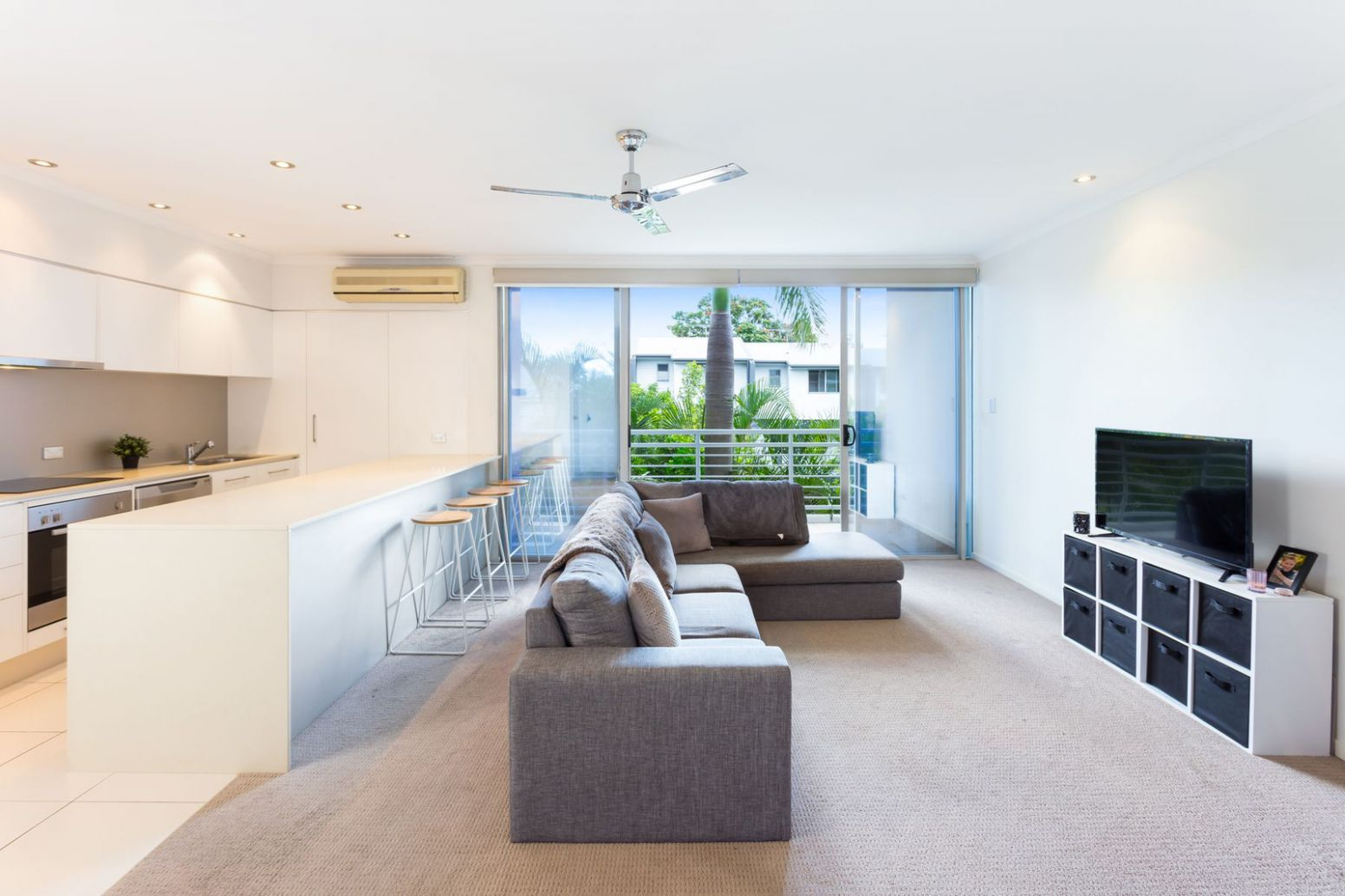 MORNINGSIDE QLD 12 - queensland apartment design guidelines