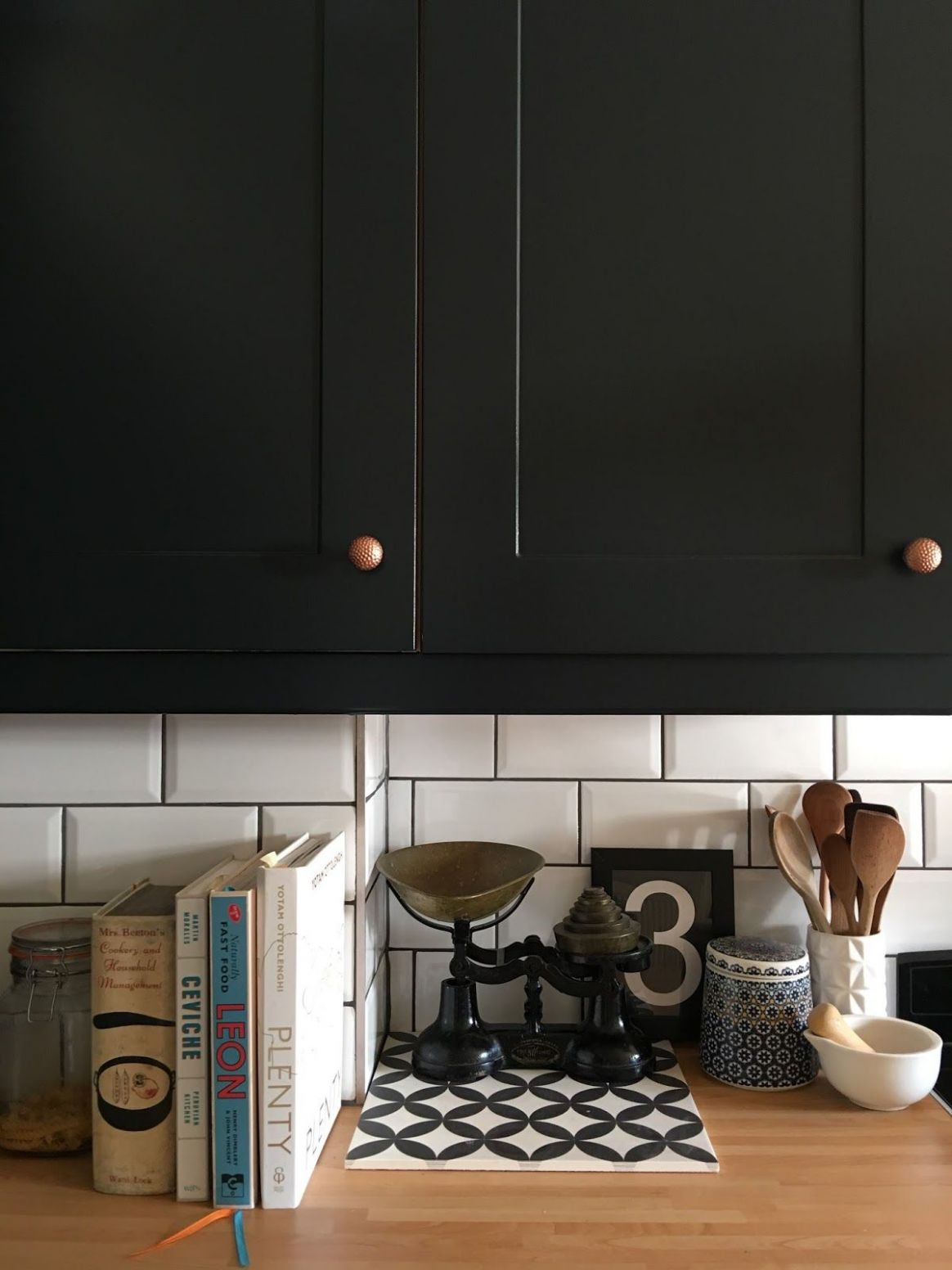 nest twenty eight is a UK based interiors and DIY blog that shares ...