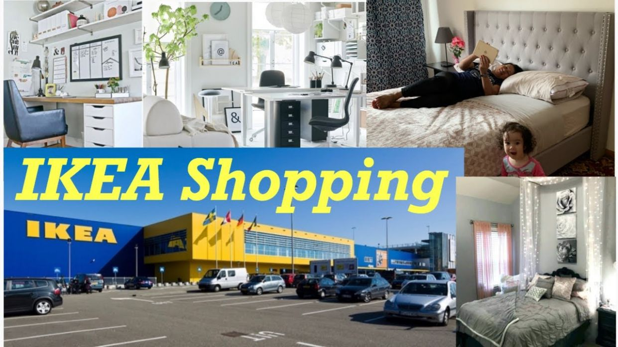 Netherlands Ikea Furniture Shopping and Home Decor/ MARZ DRUM - home decor netherlands