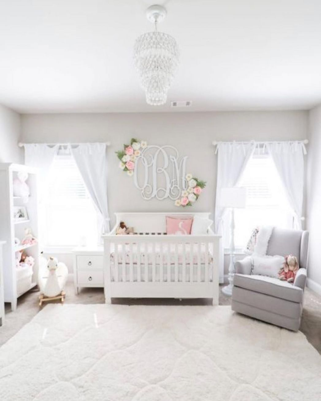 New Babyroom Decoration Ideas for New and Beauty Homes 11 ..