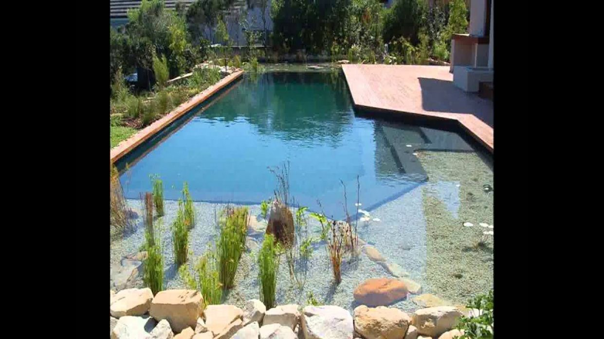 New Pool Privacy Ideas - YouTube - pool privacy ideas