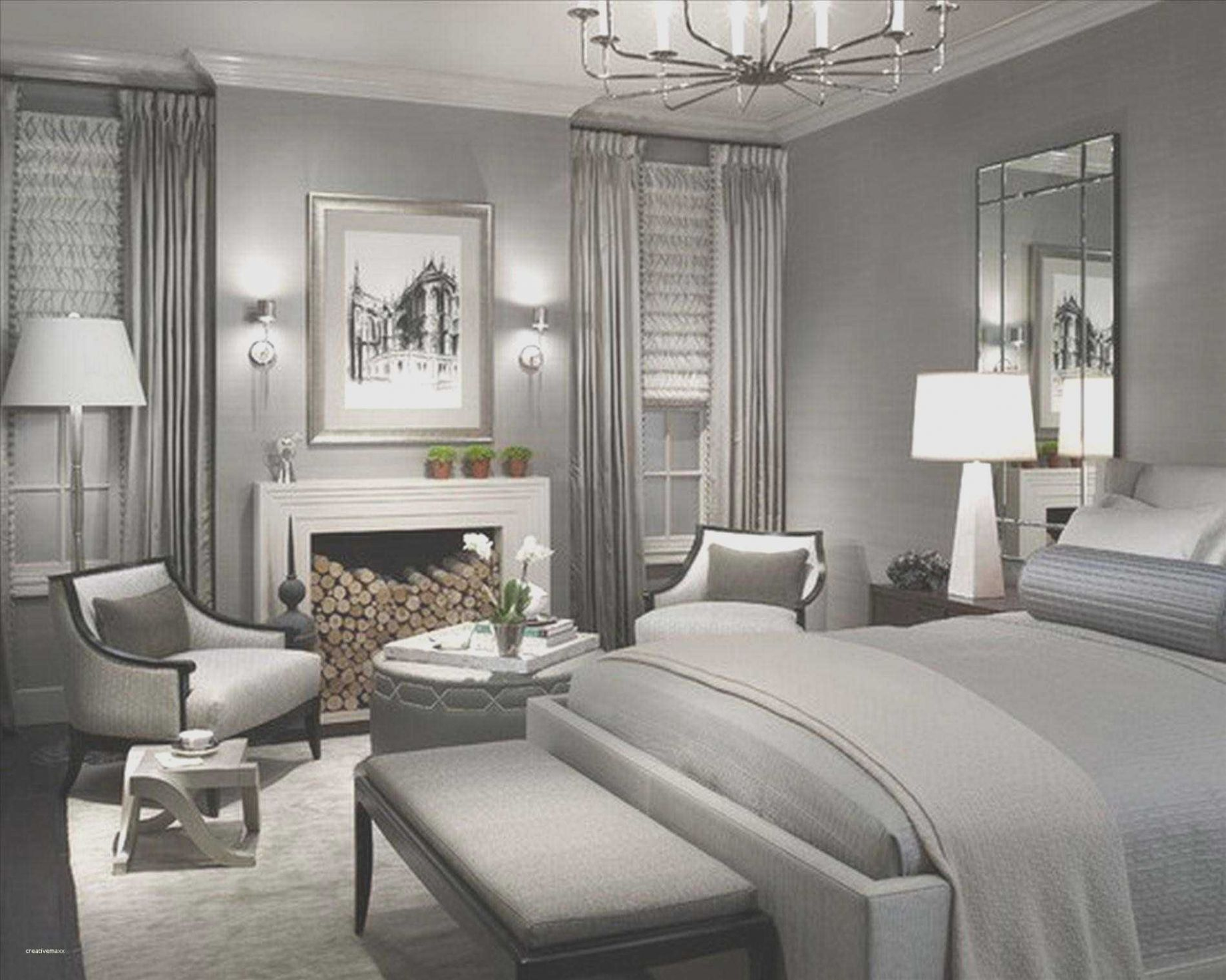 New Romantic Master Bedroom Ideas On A Budget Creative ..