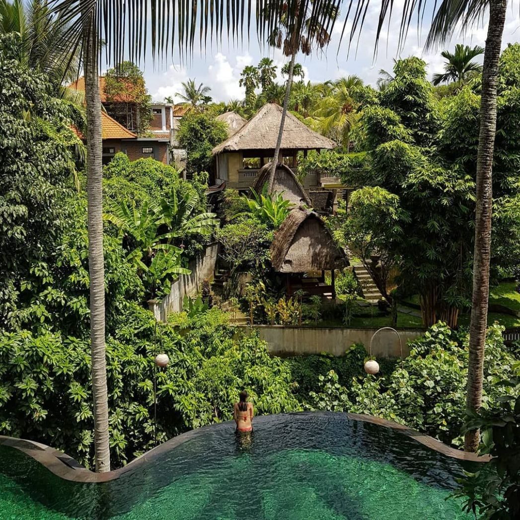 New] The 10 Best Home Decor (with Pictures) - Hello Bali! #bali ..