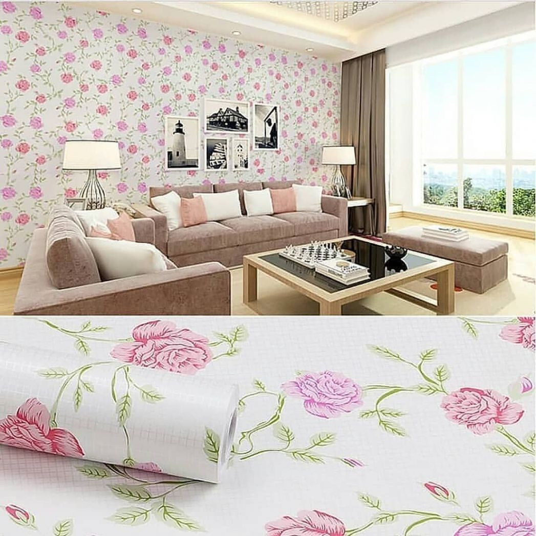 New] The 10 Best Home Decor (with Pictures) - PROMO RP 10.10 ..
