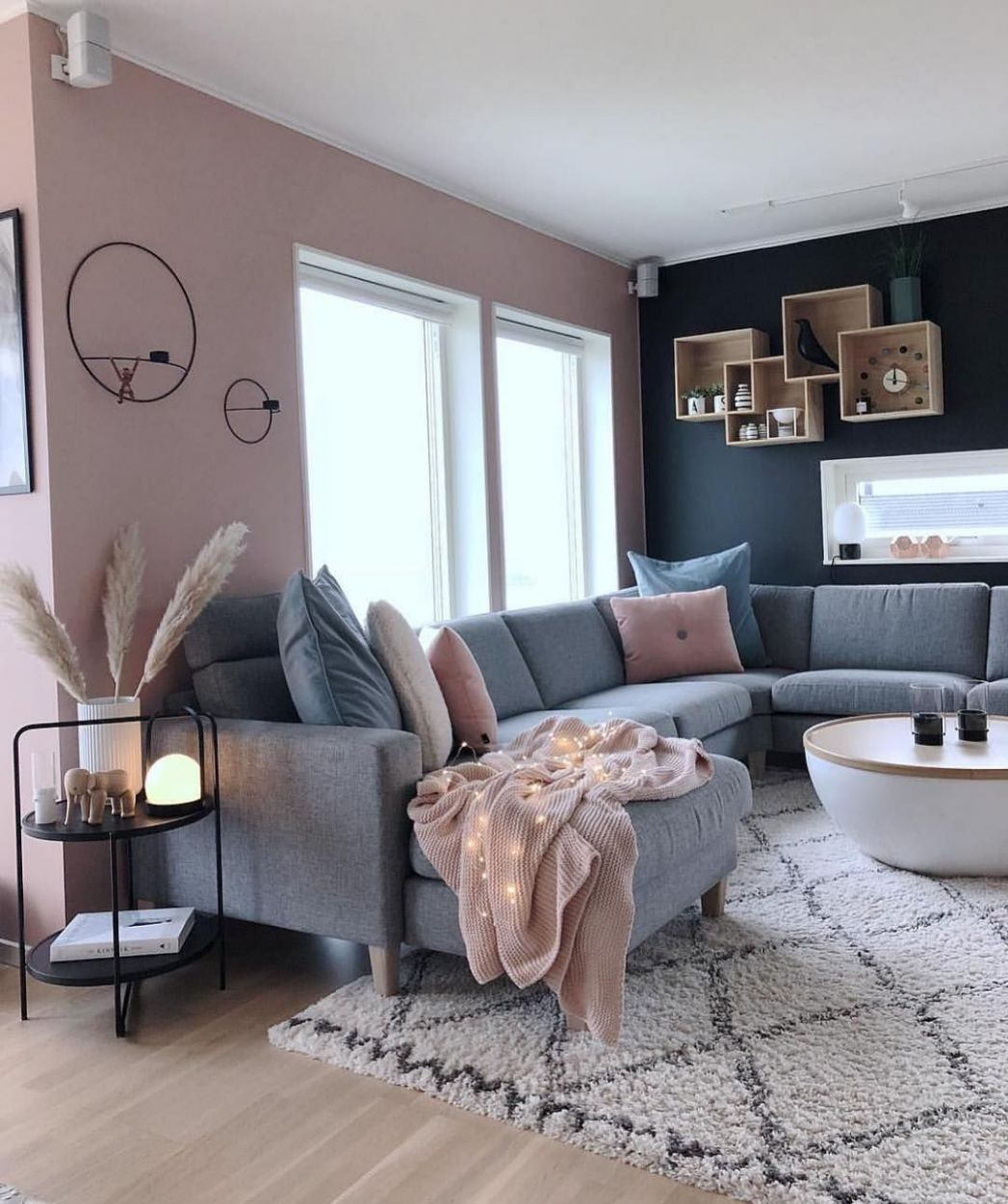 New] The 9 Best Home Decor (in the World) | On A Budget Apartment ..