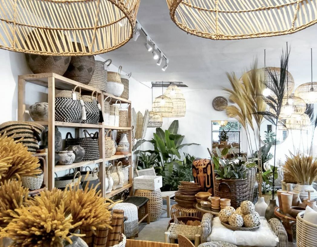 New] The 9 Best Home Decor Today (with Pictures) - Mil&Bay Store ...