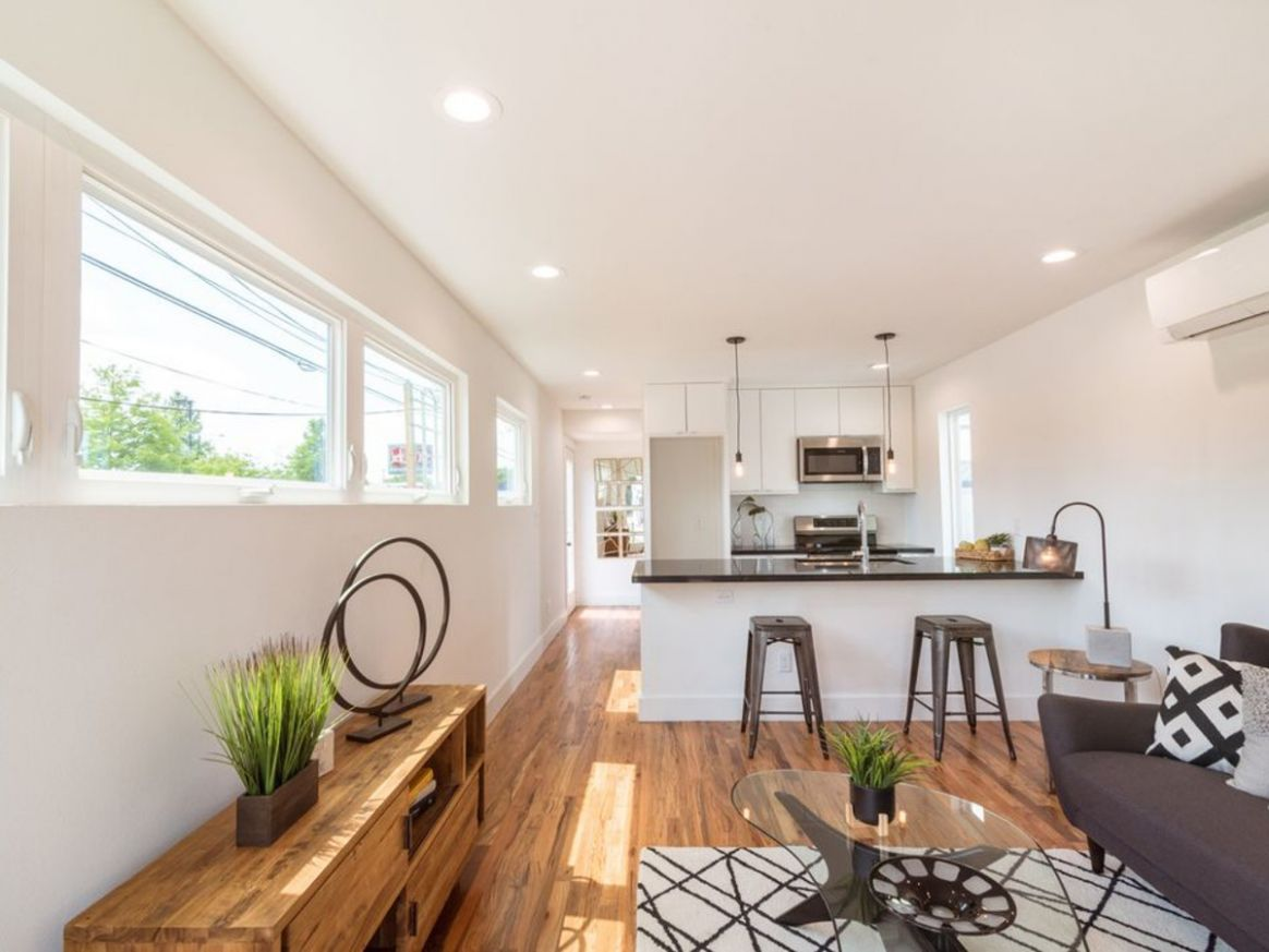 New tiny home development in Eastwood is a first for Houston ...
