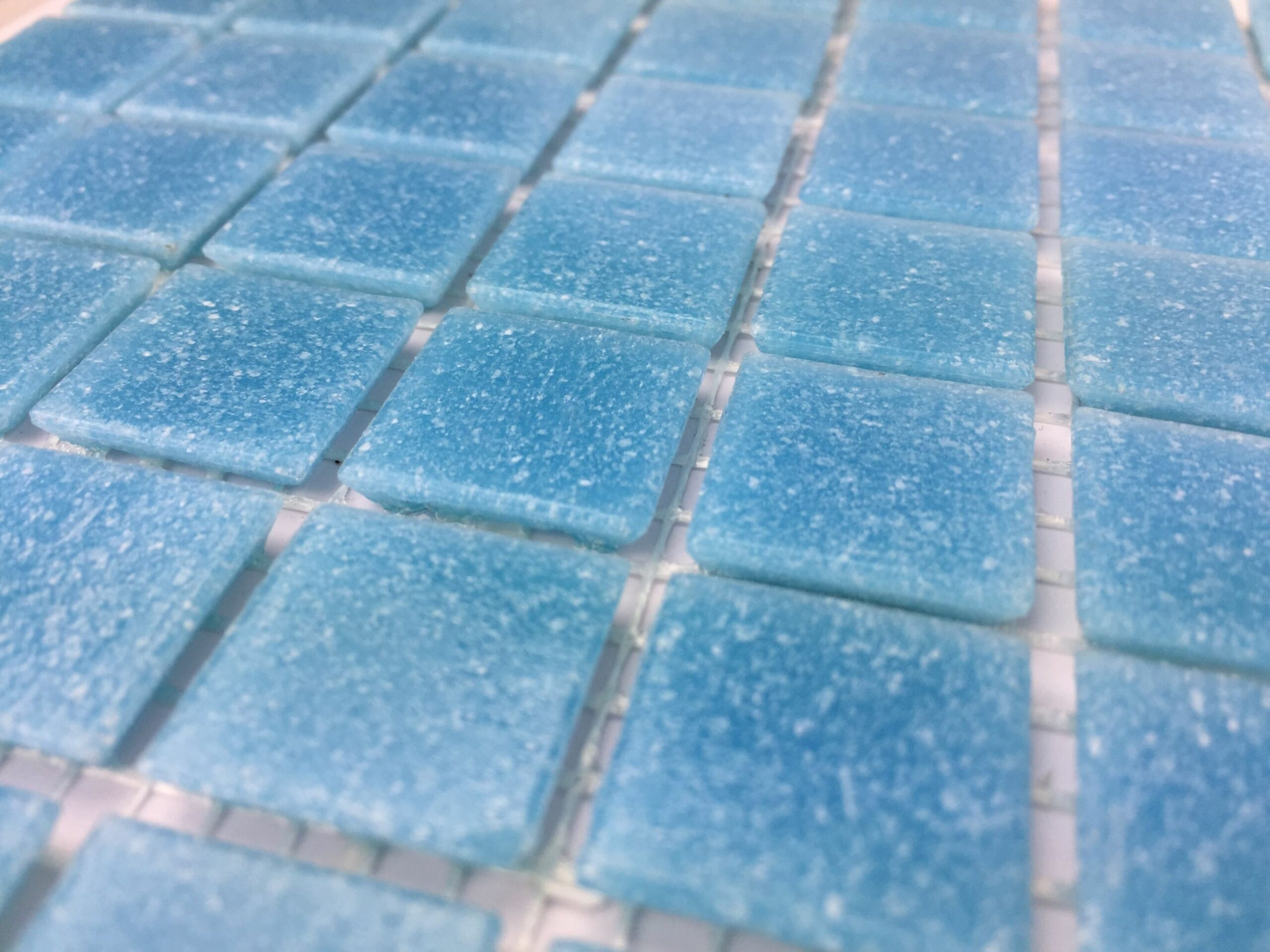 newcollection 11 New design! Oriental mosaic- swimming pool ...