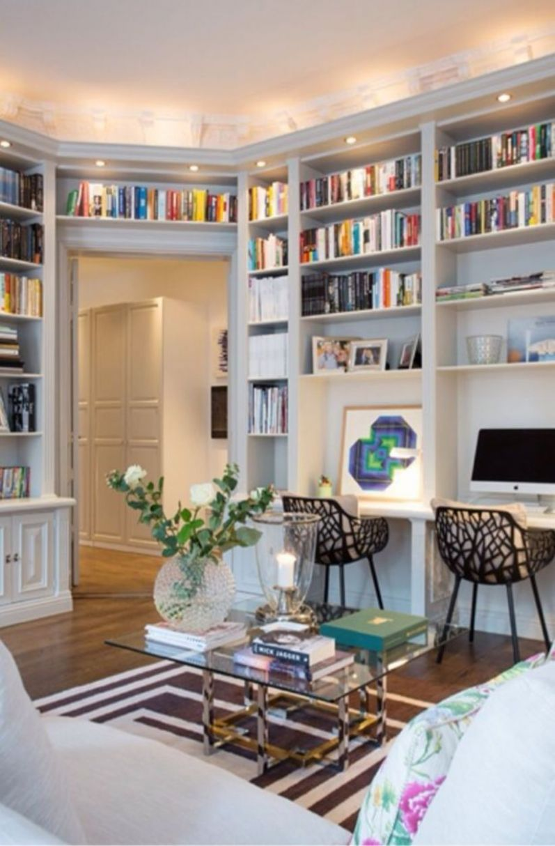 Nice quirky home office ideas only in interioropedia design | Cozy ..