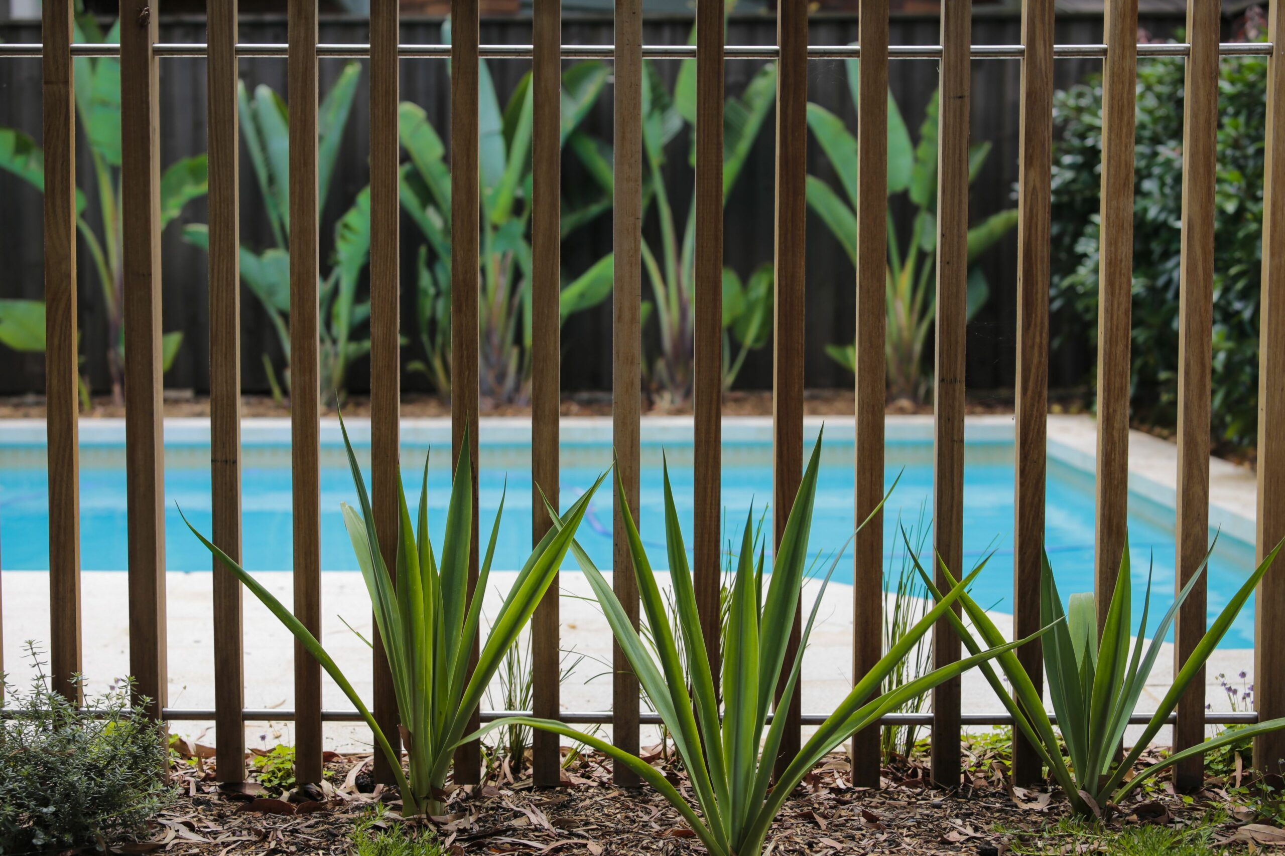 Of these enhancements, pool fence are a good exaggeration to not ..