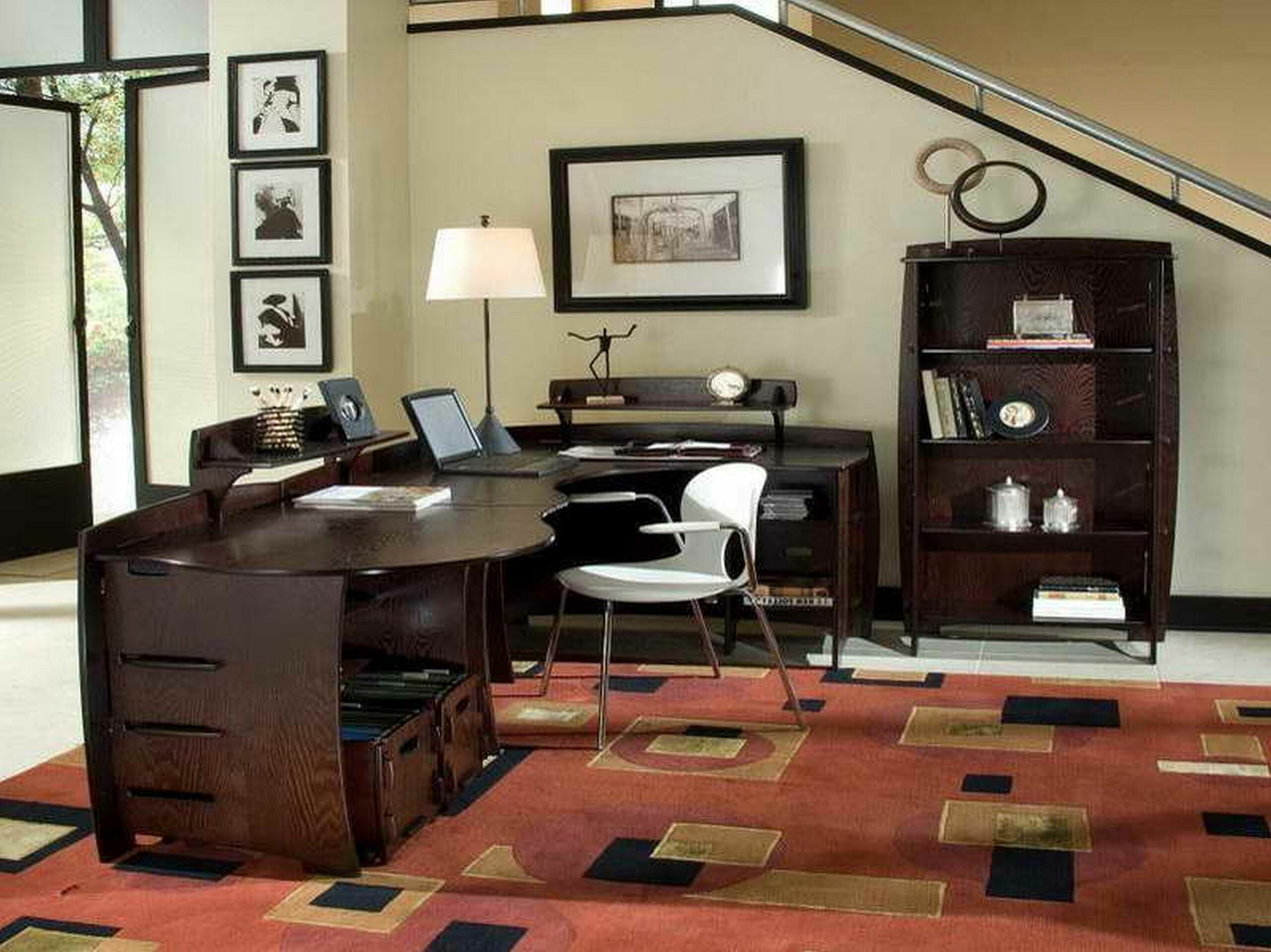Office Decorations For Men Home Decorating Ideas Fresh Room ...