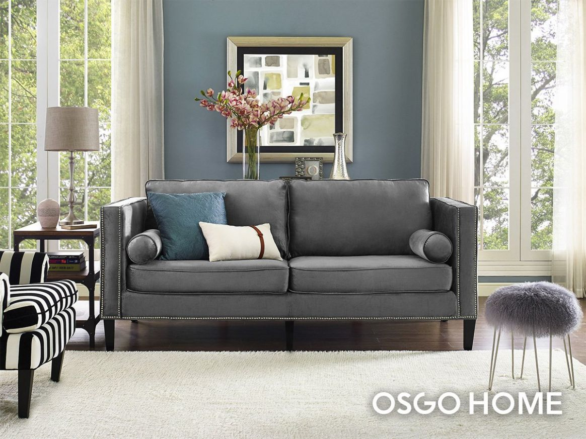 "OSGO HOME on Twitter: ""?Furnishing the #home? of your Dreams ..."