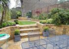 Our Top 9 New Build Garden Ideas - Floral & Hardy