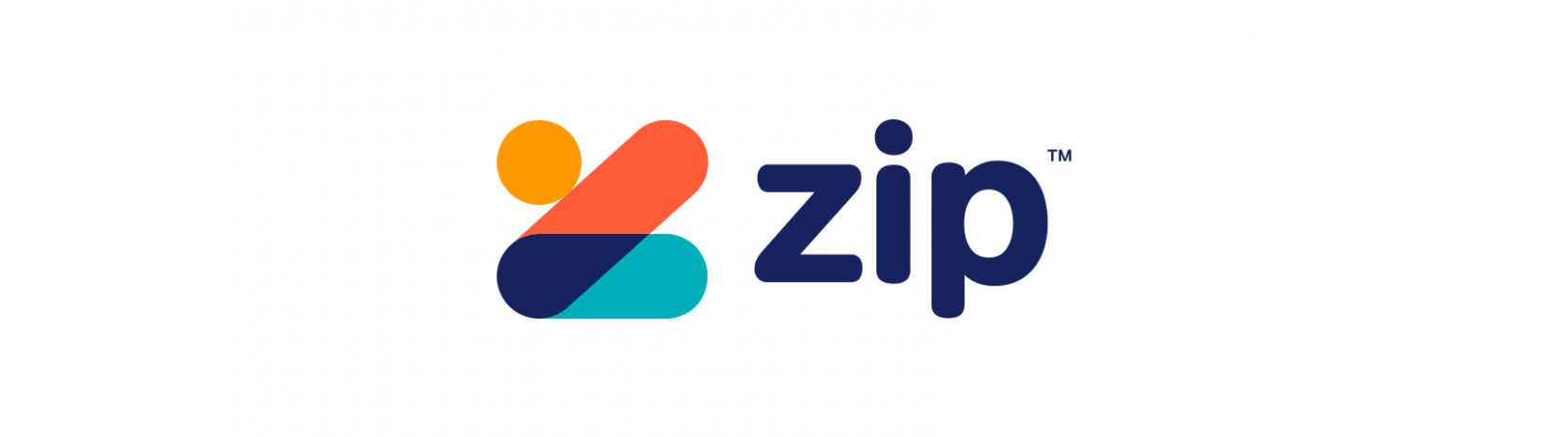 Own Now, Pay Later With ZipPay - Online Orders At Spotlight ...