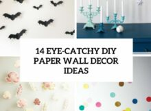 Paper Wall Decoration Ideas New Bedroom Wallpaper For Living Room ...