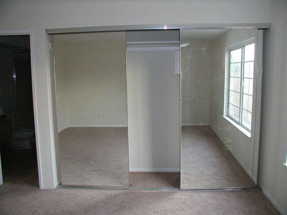 Perfect Sliding Mirror Closet Doors That Will Stun You Trends in ..