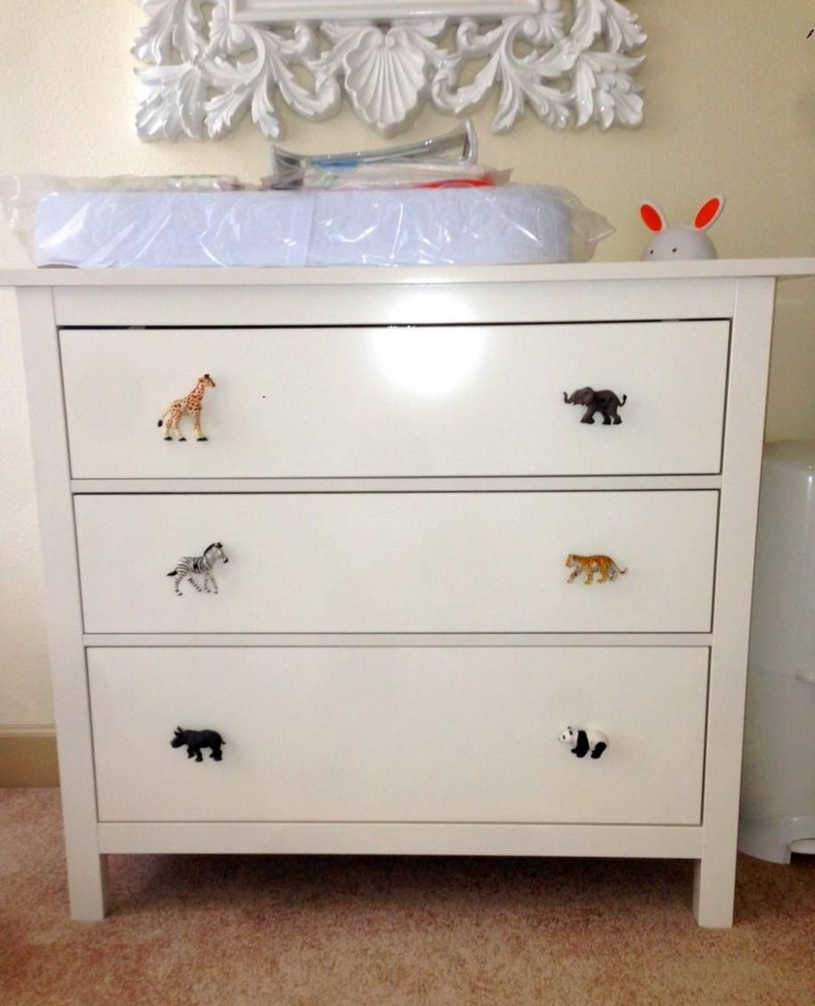 Pin on Boys bedrooms - baby room knobs