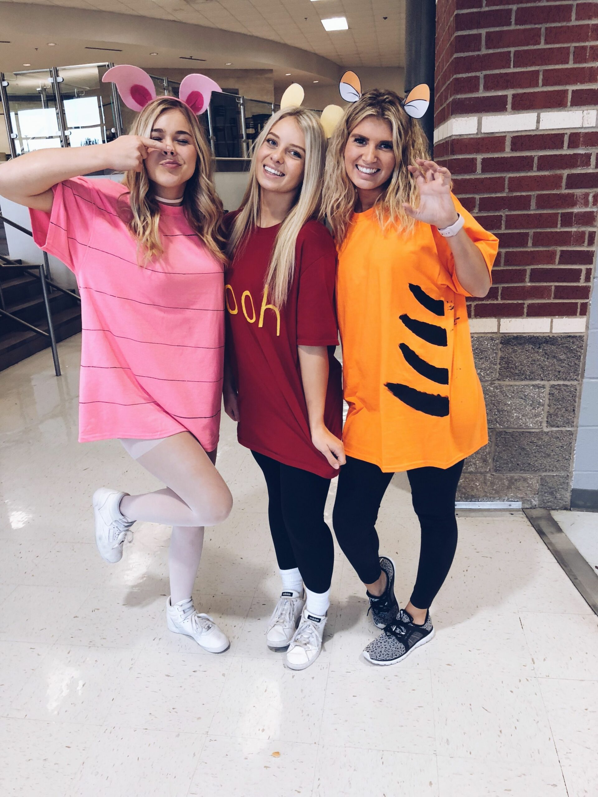 Pin on halloween-costumes - easy halloween ideas