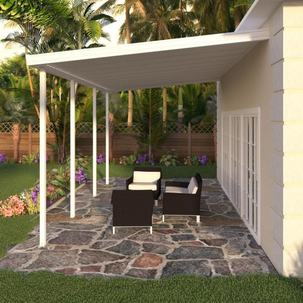 Pin on Products - backyard ideas home depot