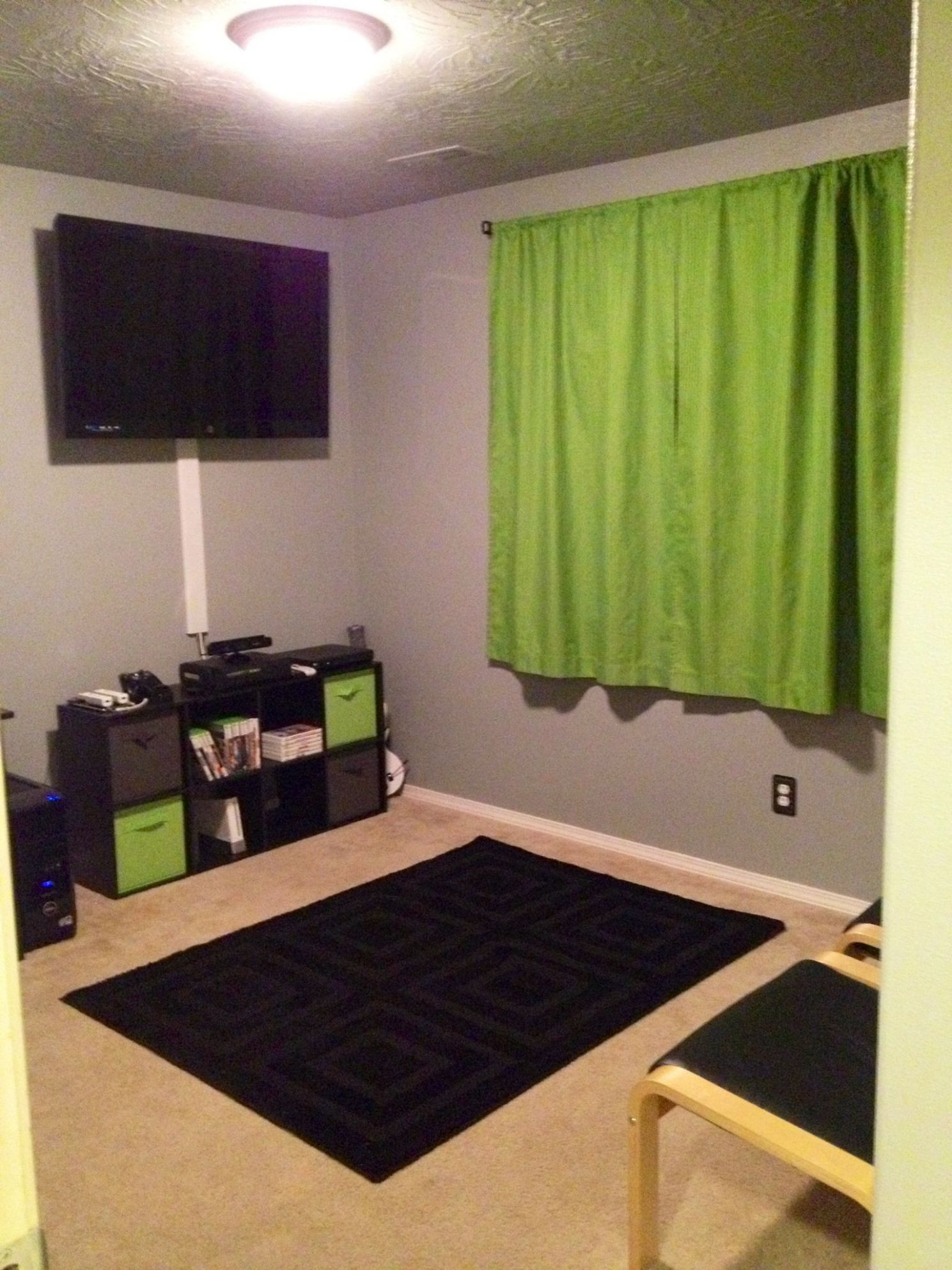Pin on Used Xbox Games - xbox bedroom ideas
