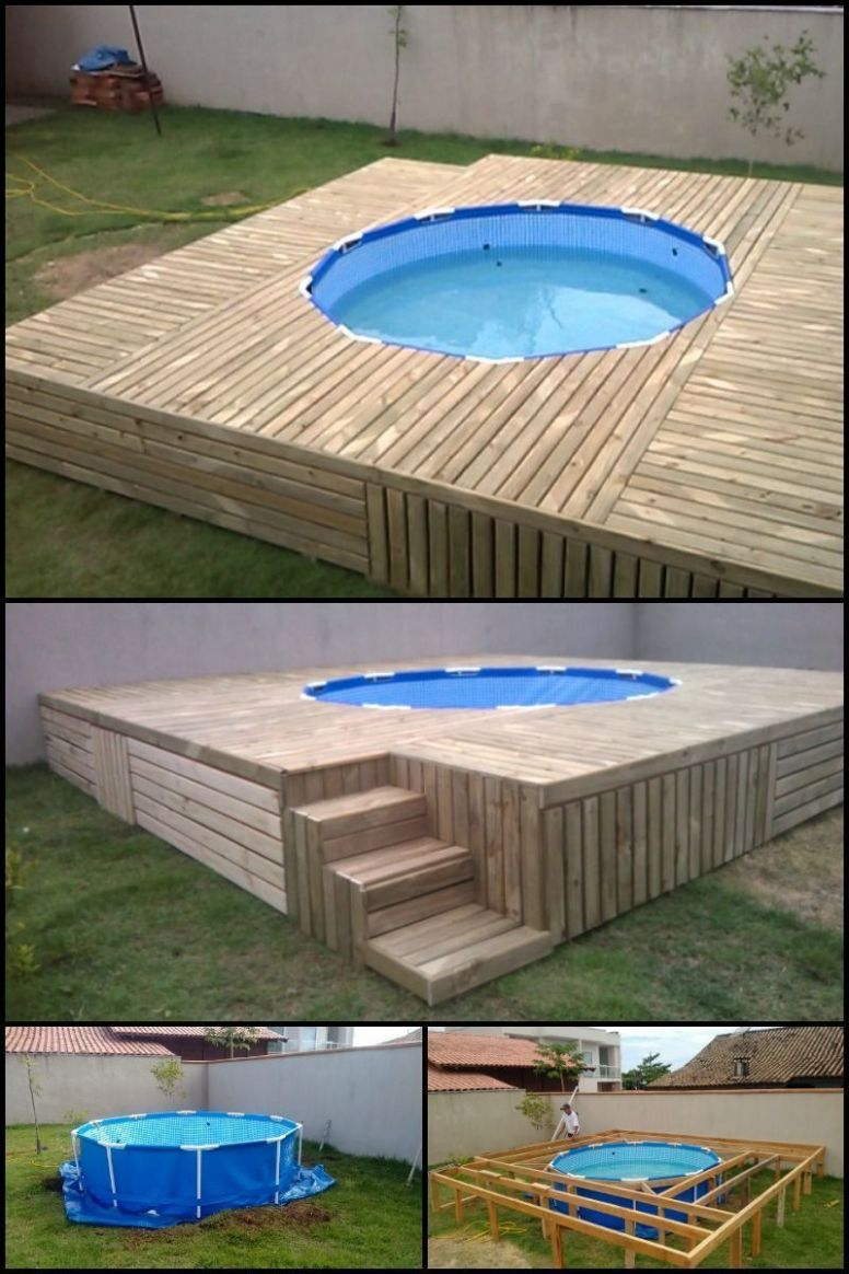 Pool fences are suitable for personal privacy and also defense ...