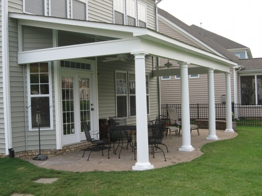 Popular Front Porch Without A Roof Tongue And Groove Designs Ideas ...