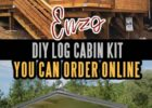 Prefab Tiny Houses You Can Order Online Right Now | Tiny house ...