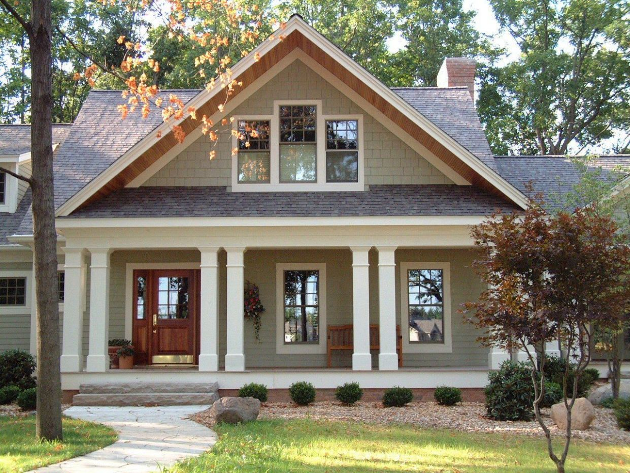 RESIDENTIAL ARCHITECTS providing AFFORDABLE HOME DESIGNS, HOUSE ...