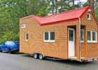 Rolling Tiny House Deutschland - My Rolling Home
