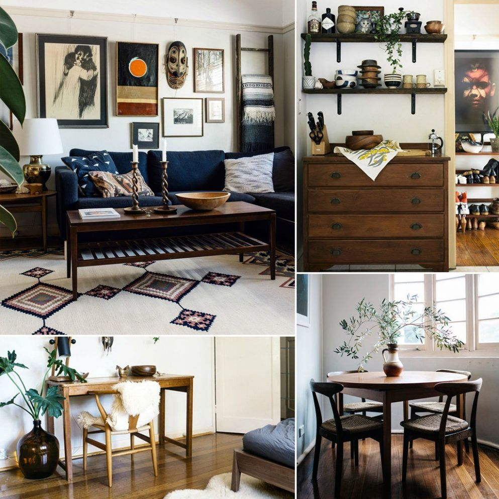 See Why Reddit Is Freaking Out Over This Apartment | Home ...